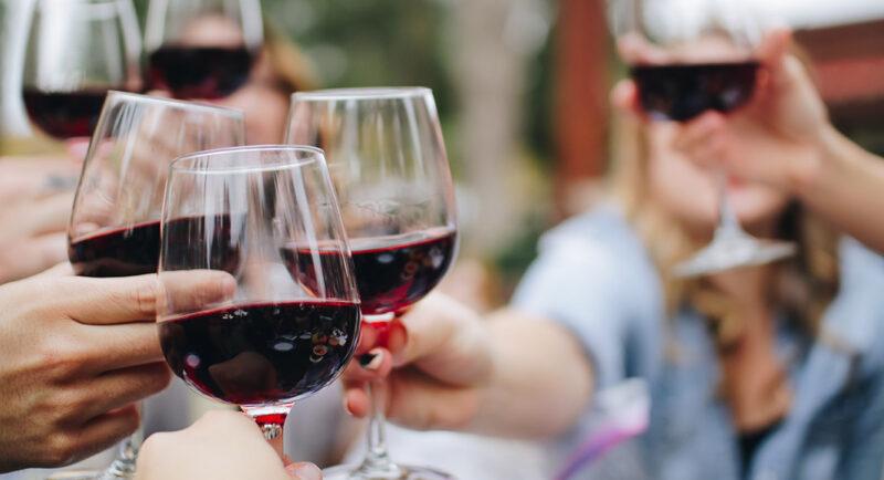 Lagoa Wine Experiences revient ce samedi