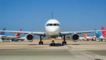 Le Portugal, plus que jamais le carrefour de la concurrence aérienne