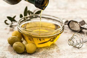 La meilleure huile d'olive du monde est portugaise