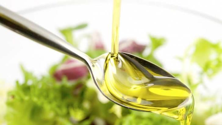 L'huile d'olive devient «plus chère» à cause de la mauvaise récolte