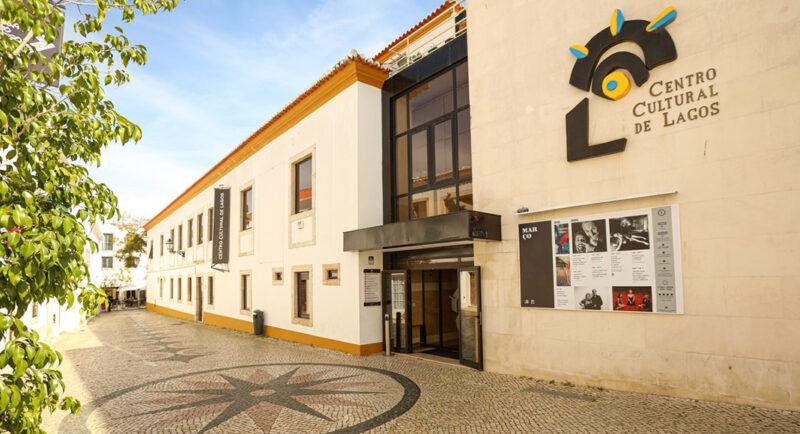 Fado et Flamenco célébrés au Centre Culturel de Lagos