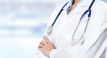 «C'est le moment de dire ASSEZ!»  Les médecins appellent à une grève de trois jours en novembre