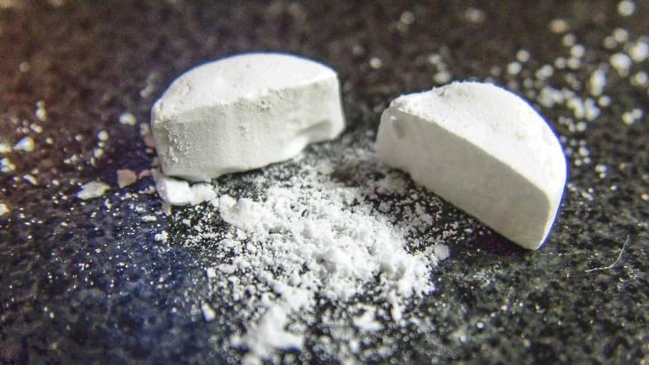 La consommation d'ecstasy à Lisbonne a augmenté de plus de 40% en un an