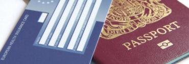 Ask Afpop – Carte Européenne d'Assurance Maladie (CEAM)