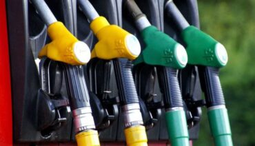 Les prix des carburants devraient encore augmenter lundi prochain