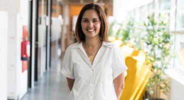 Le Portugais nommé nouveau Country Marketing Manager d'IKEA pour le marché suédois
