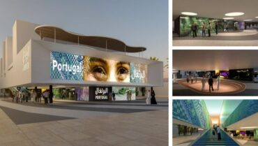 Expo Dubaï : « une énorme opportunité pour l'image du Portugal »