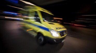 Des coups de feu et des attaques au couteau font deux morts après un nouveau week-end problématique à Lisbonne