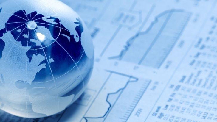 international-economic
