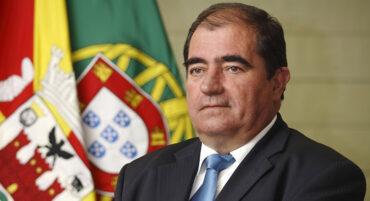 Albufeira croise les doigts pour récupérer un maire gravement malade