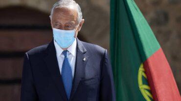 Marcelo entre dans le renforcement de la pression pour la troisième dose de vaccin Covid