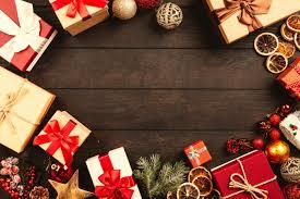 ModaLisboa : Des cadeaux locaux