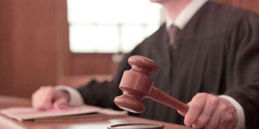 Un juge controversé « a tenté de bloquer les écoutes téléphoniques des Irakiens de Daech »