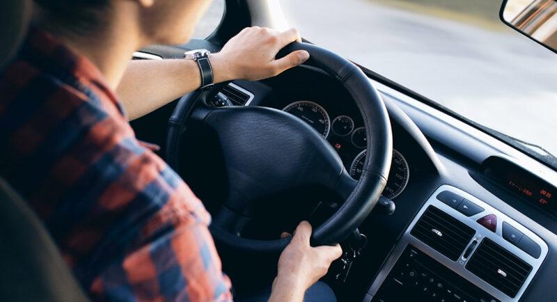 Ask Afpop – Échange de permis de conduire