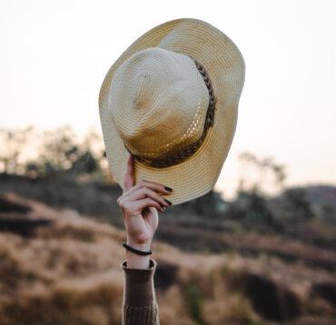 Quatre meilleurs conseils pour un départ en douceur et une vie joyeuse au Portugal