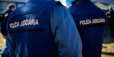 La police de la PJ arrête deux Irakiens « intégrés au programme pour les réfugiés » en raison de leurs liens présumés avec Daech