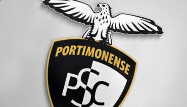 Le Portimonense manque d'ambition