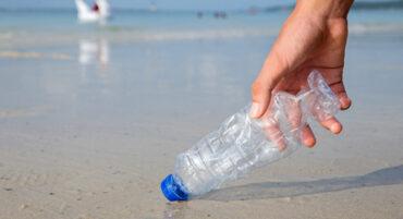 Armação de Pêra accueillera un événement de nettoyage côtier samedi
