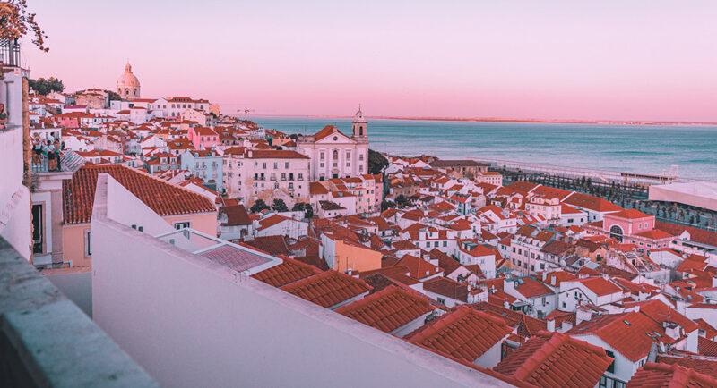 Financer votre maison au Portugal