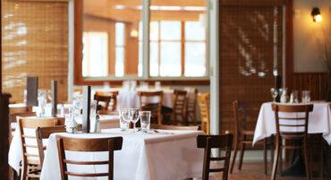 Jour J pour la levée des restrictions : les restaurants « n'augmenteront pas le nombre de tables »