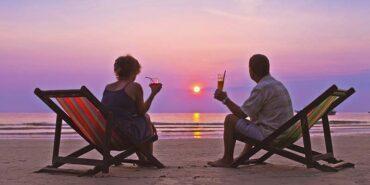 Le Portugal est le 5ème meilleur pays pour vivre sa retraite confortablement… pour les étrangers fortunés