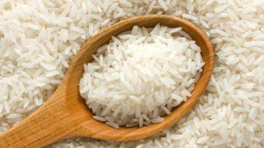 Le Portugal va produire du riz pour diabétiques