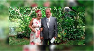 Une « grand-mère de la drogue » britannique meurt seule dans une prison portugaise