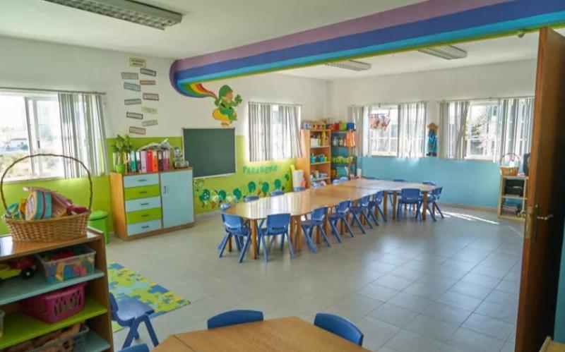 Une nouvelle école française à Seixal