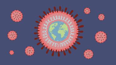 Le Portugal passe à la 6e place en Europe du plus grand nombre de nouveaux cas de virus par jour