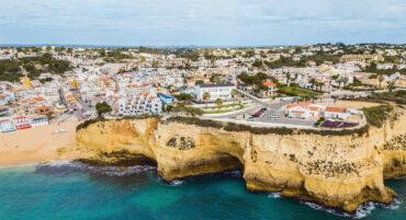 L'Algarve compte 10 des 25 communes les plus chères du Portugal pour acheter un bien immobilier