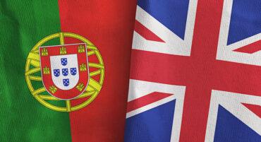 Visiter, séjourner et vivre en Algarve