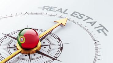 Le marché immobilier de l'Algarve est-il en train de changer de direction?
