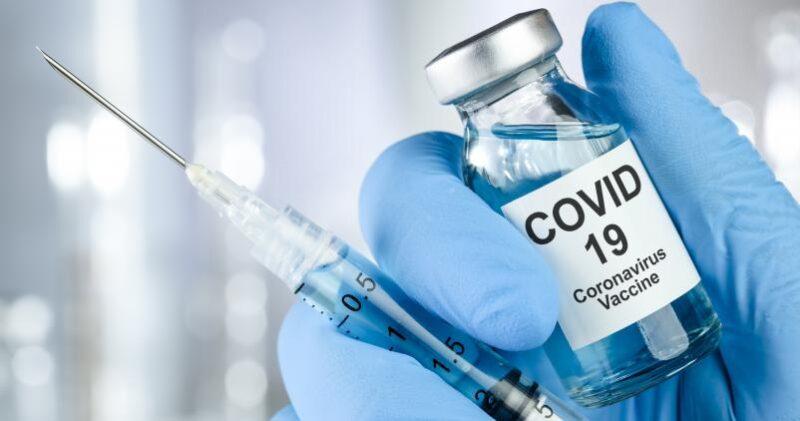 Mutations, immunité et vaccins – Résident du Portugal
