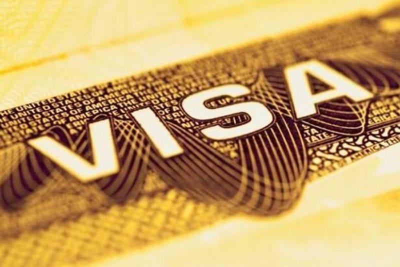 Un «visa doré» qui rapporte 601,5 millions d'euros en 2019