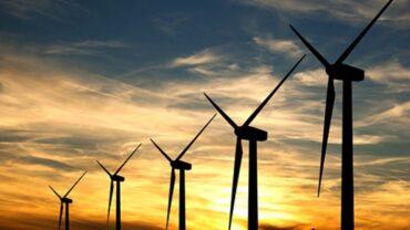 Les énergies renouvelables alimentent 62 % de la consommation nationale au cours des neuf premiers mois de 2021